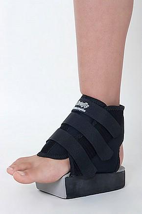 Me exibindo com sandalia alta de salto cristal - 5 1